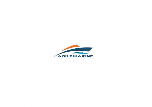 Agile Marine
