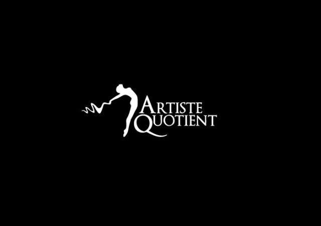 Artiste Quotient