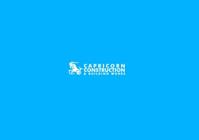 Capricorn Construction