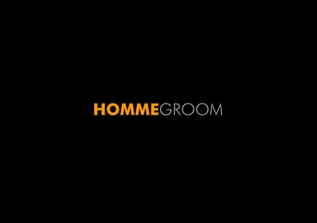 Home Groom