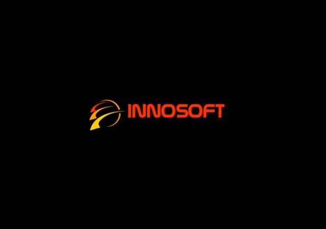 Innosoft