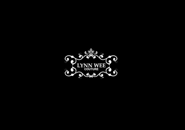 Lynn Wee Couture