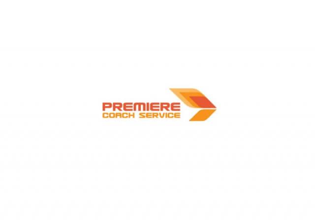 Premiere Coach Service