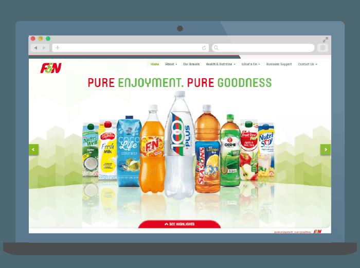 F&N Foods Singapore_portfolio-item